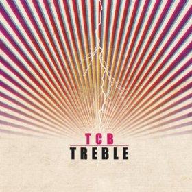 TCB* - Treble