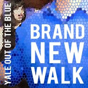 Brand New Walk - Yale OOTB