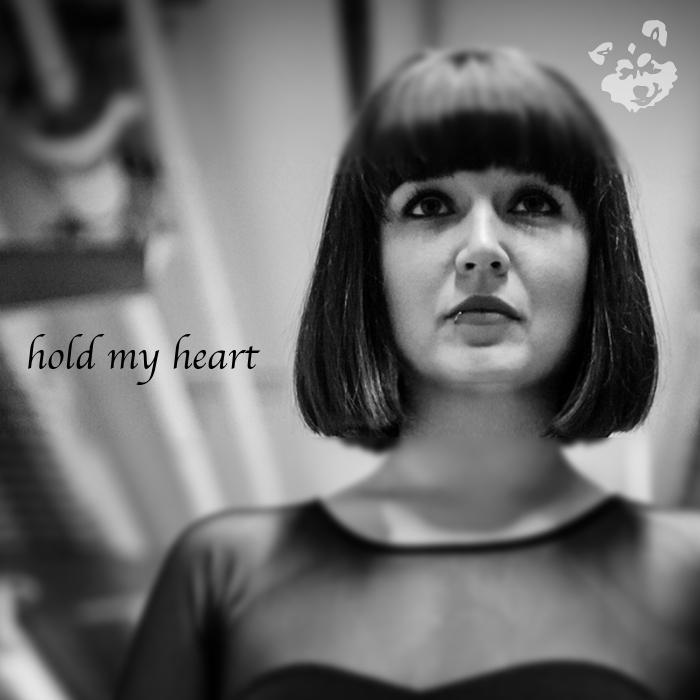 Hold My Heart - Free Track Friday