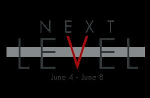 Next Level 2012