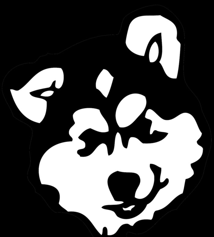 Sled-Dog-Basic