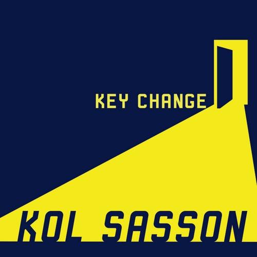 key-change.jpg.500