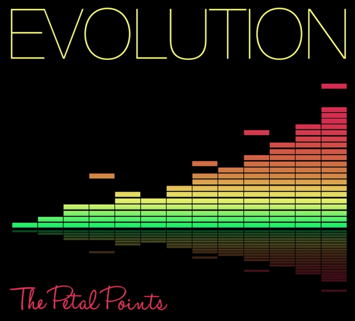HPU-Petal-Points-Evolution