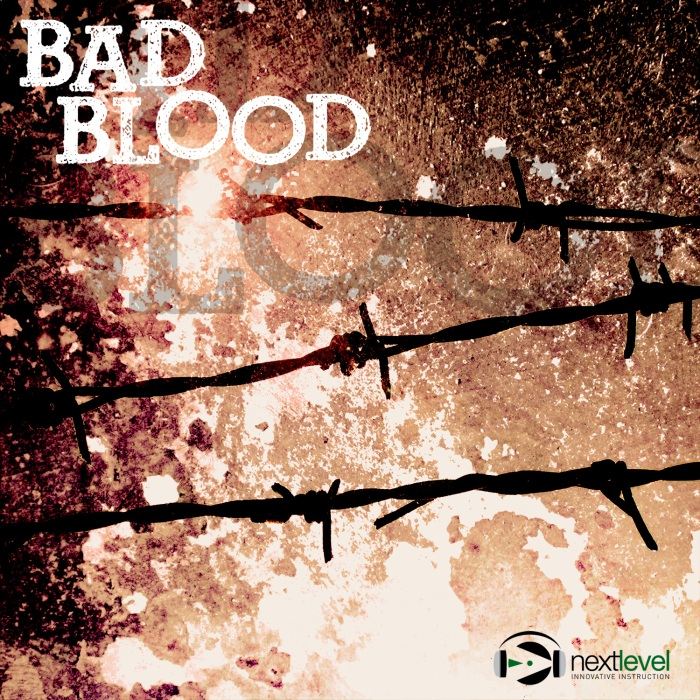 bad-blood-next-level-recording-2-5