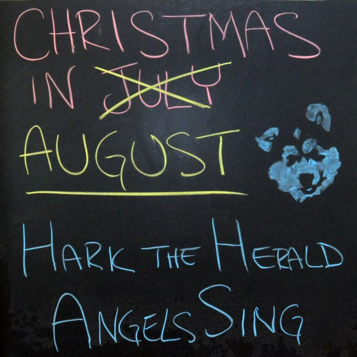 hark-the-herald-angels-sing
