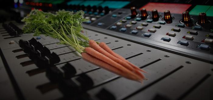 produced-organic