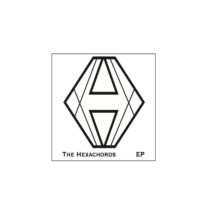the-hexachords-ep