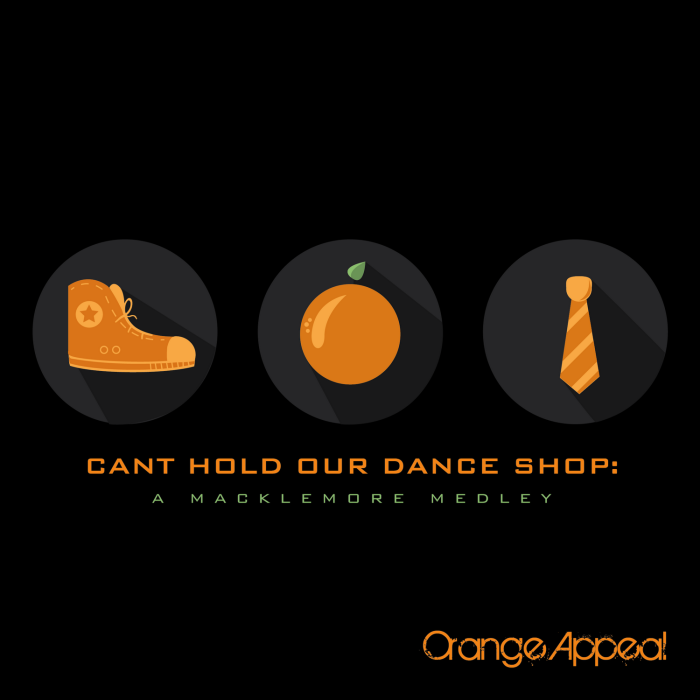 can-t-hold-our-dance-shop