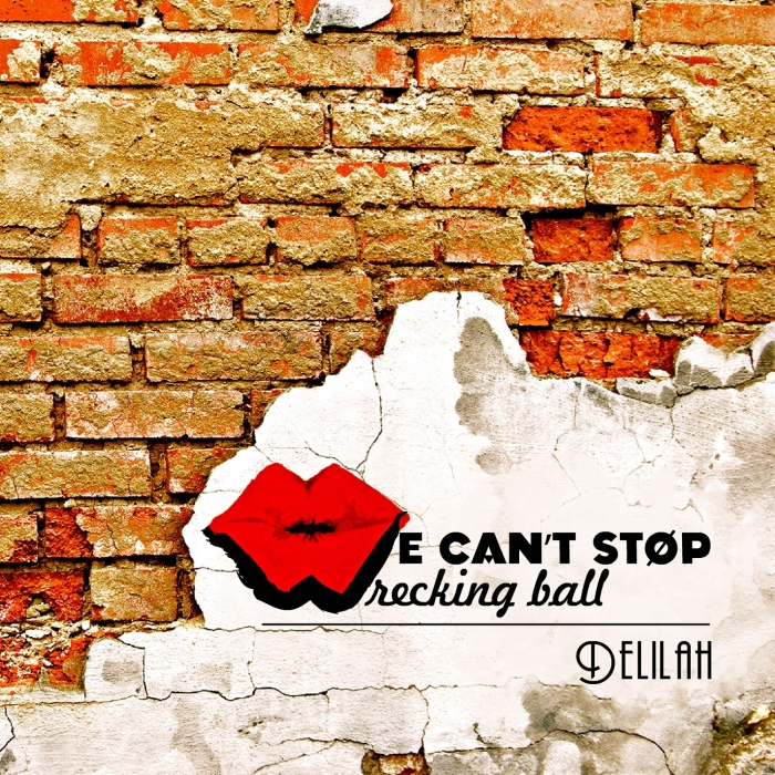 we-can-t-stop-wrecking-ball