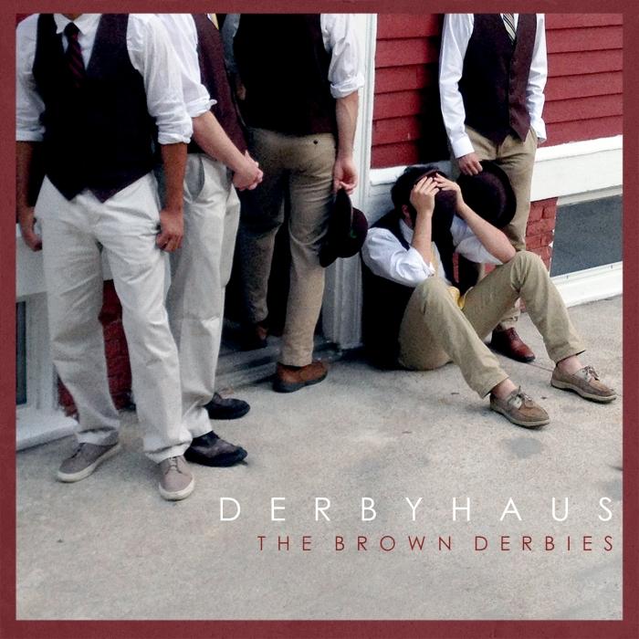 derbyhaus