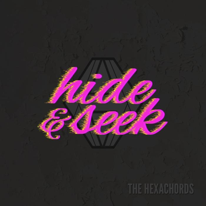 HS_HEX