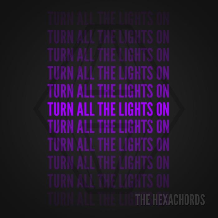 LIGHTS_HEX2