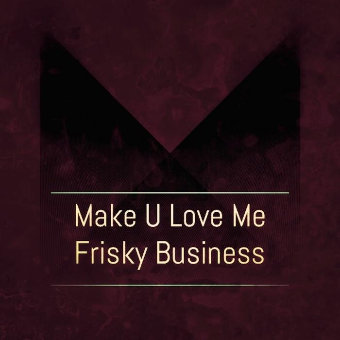 make-u-love-me