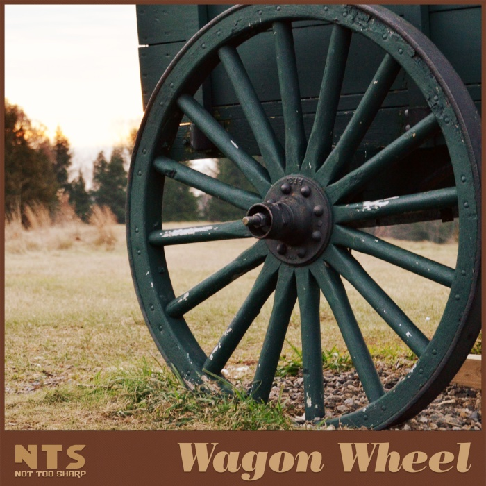 wagon-wheel-single