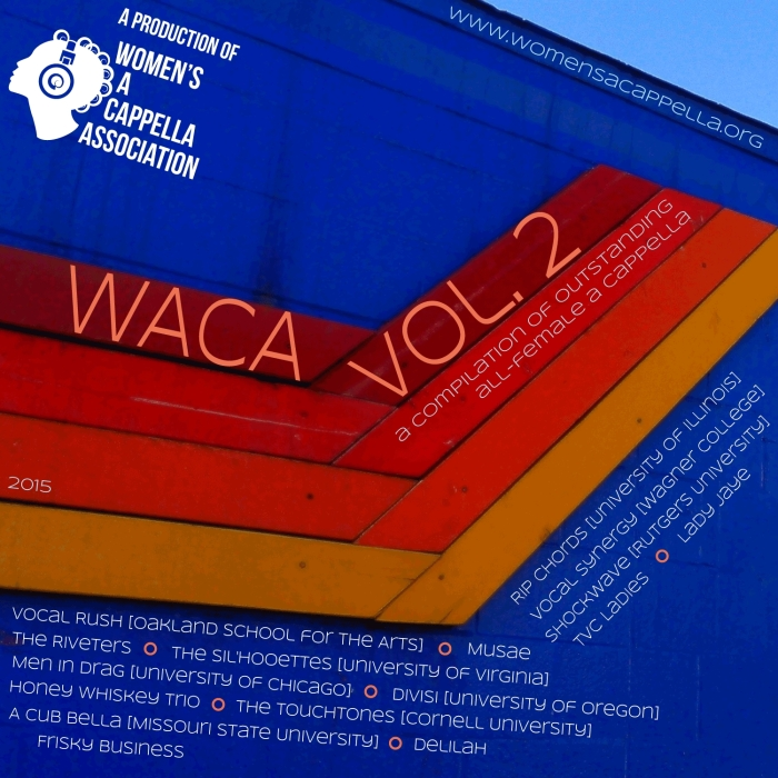 waca-vol-2