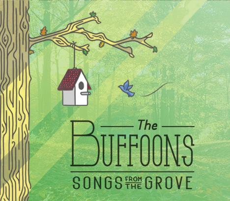 Cover_Songs+from+the+Grove