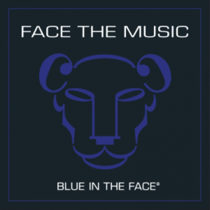 face-the-music
