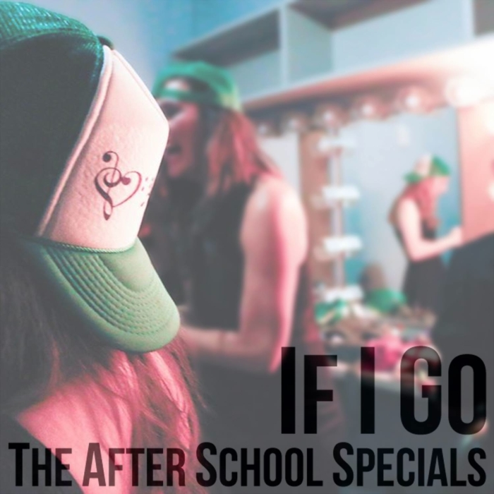 if-i-go-single