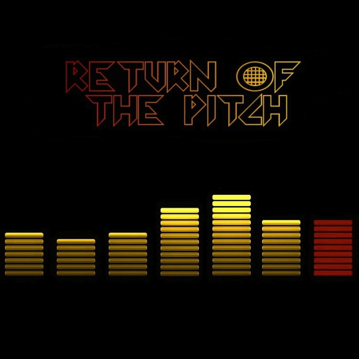 return-of-the-pitch