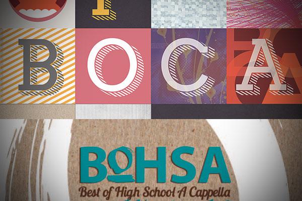 boca-bohsa-announce-blog600