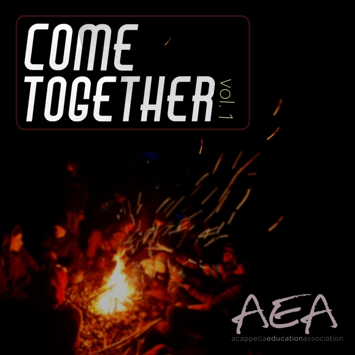 come-together