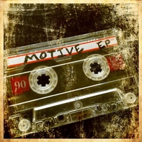 motive22