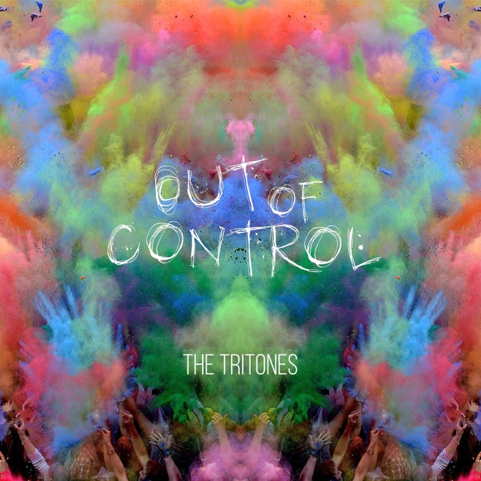 out-of-control