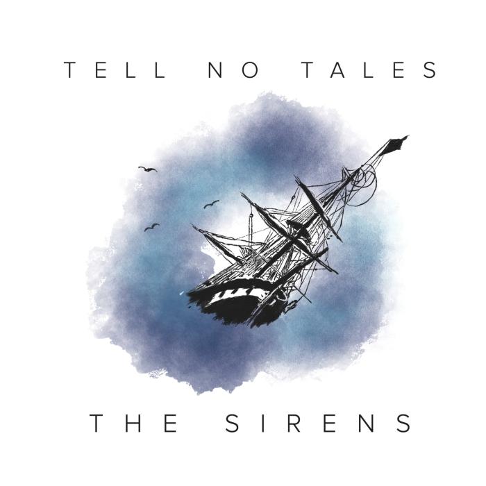 tell-no-tales