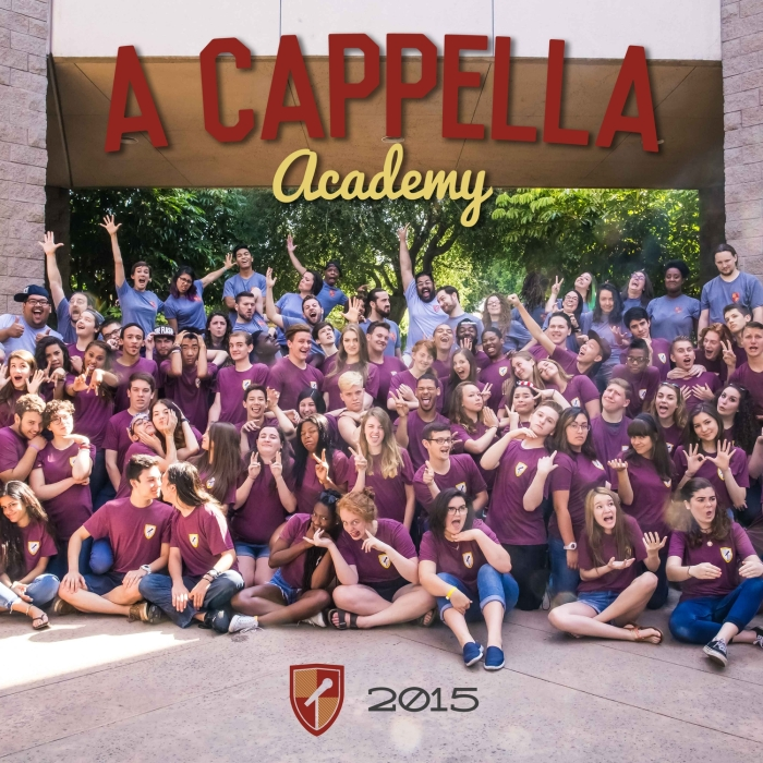 a-cappella-academy-2015