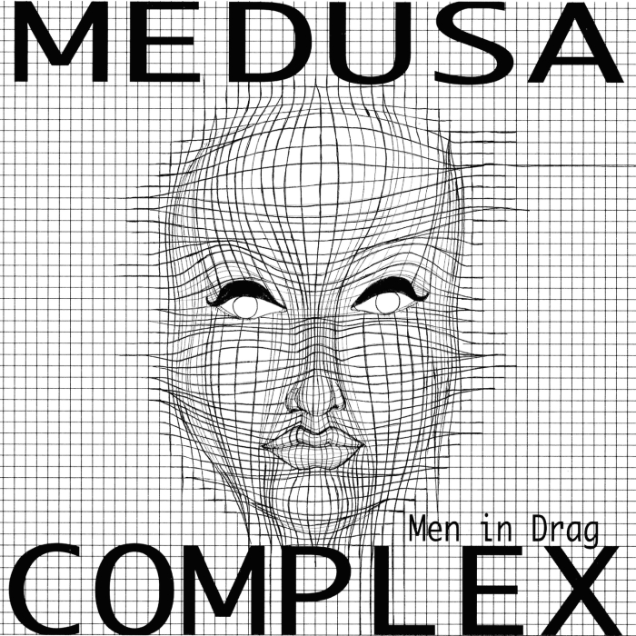 medusa-complex