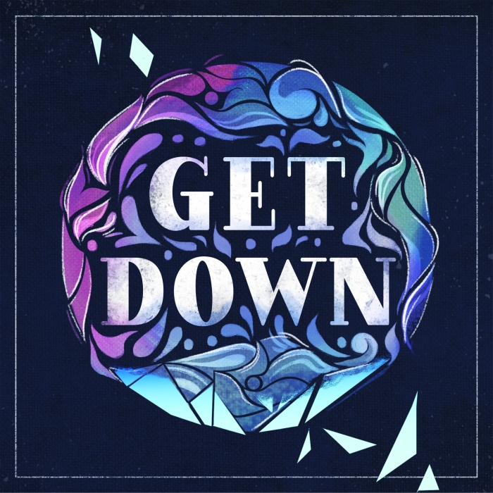 get-down