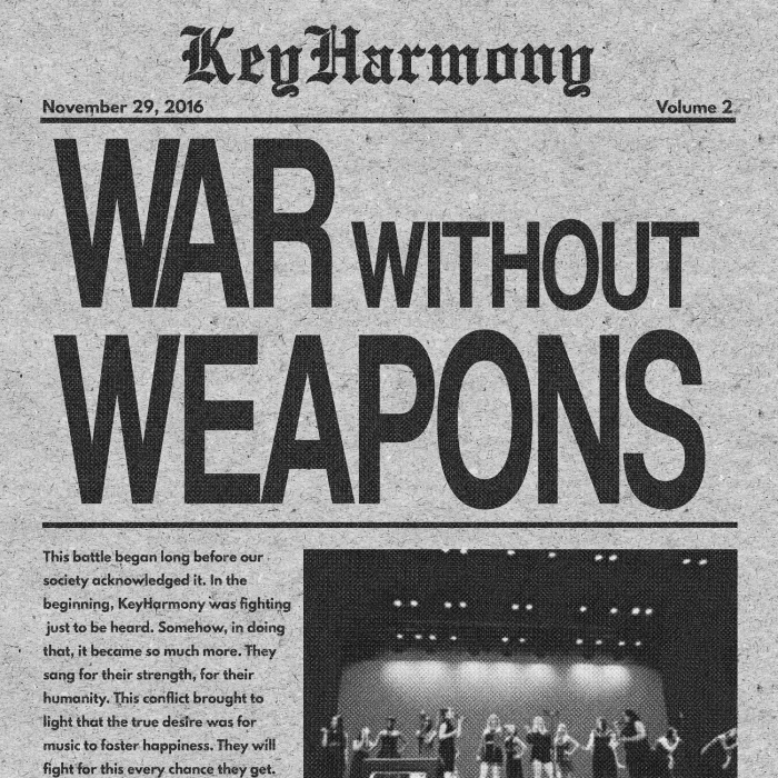 war-without-weapons