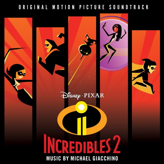 Incredibles-2-Soundtrack-Cover